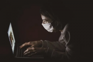 The Best Ways to Protect Your Computer from Malware Infection